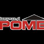 spomet logo